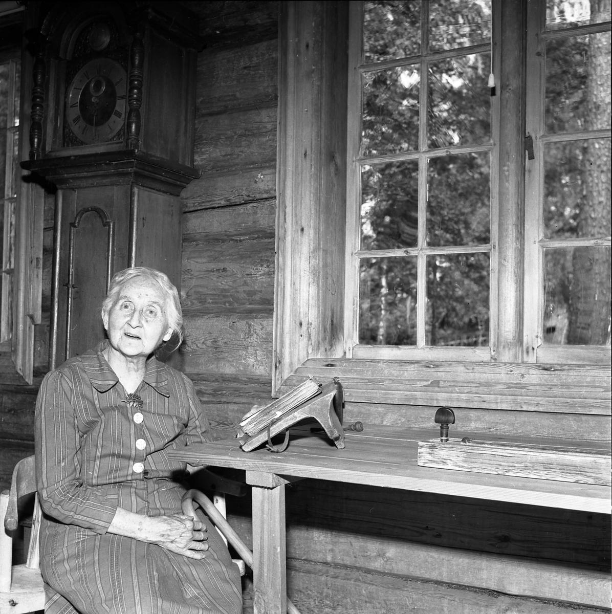 Anna Skavhaugen