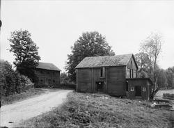 Kyrkoherdebostället, Bodar, Väse socken, Väse härad, Värmlan