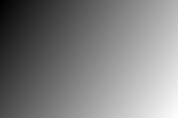Høyonn med Dexta'en fra 1959 på Smedsland i Audnedal.