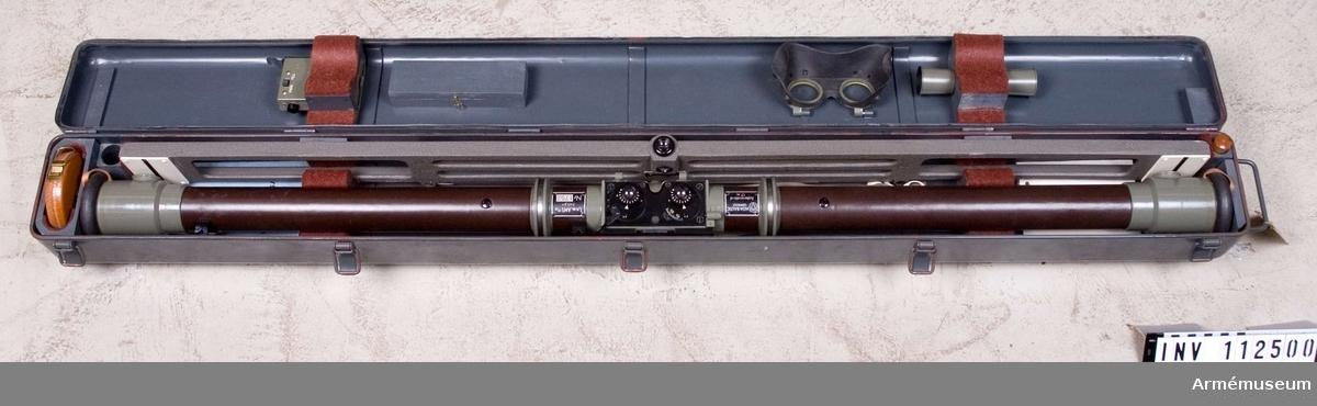 Avståndsinstrument m/1941