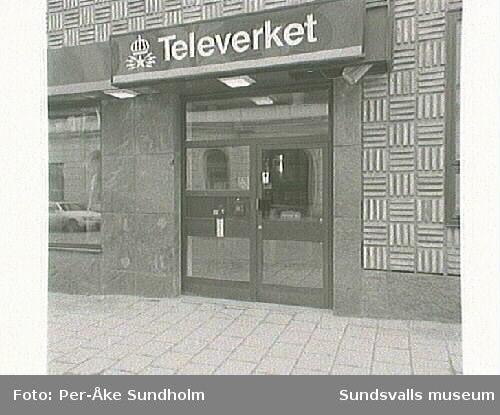Bankgatan 13