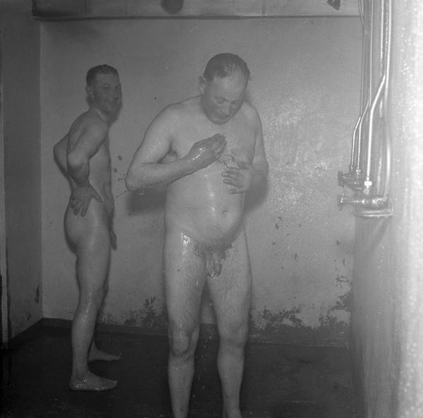 escorte homo gutter norge nakne danske menn