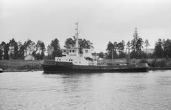 Fo186009-35AF