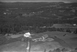 Storbergshallen